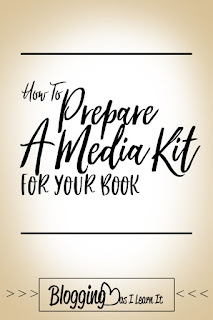 Media Kit | How To | Press Kit | Press Pack | Press Page | Ideas | Design