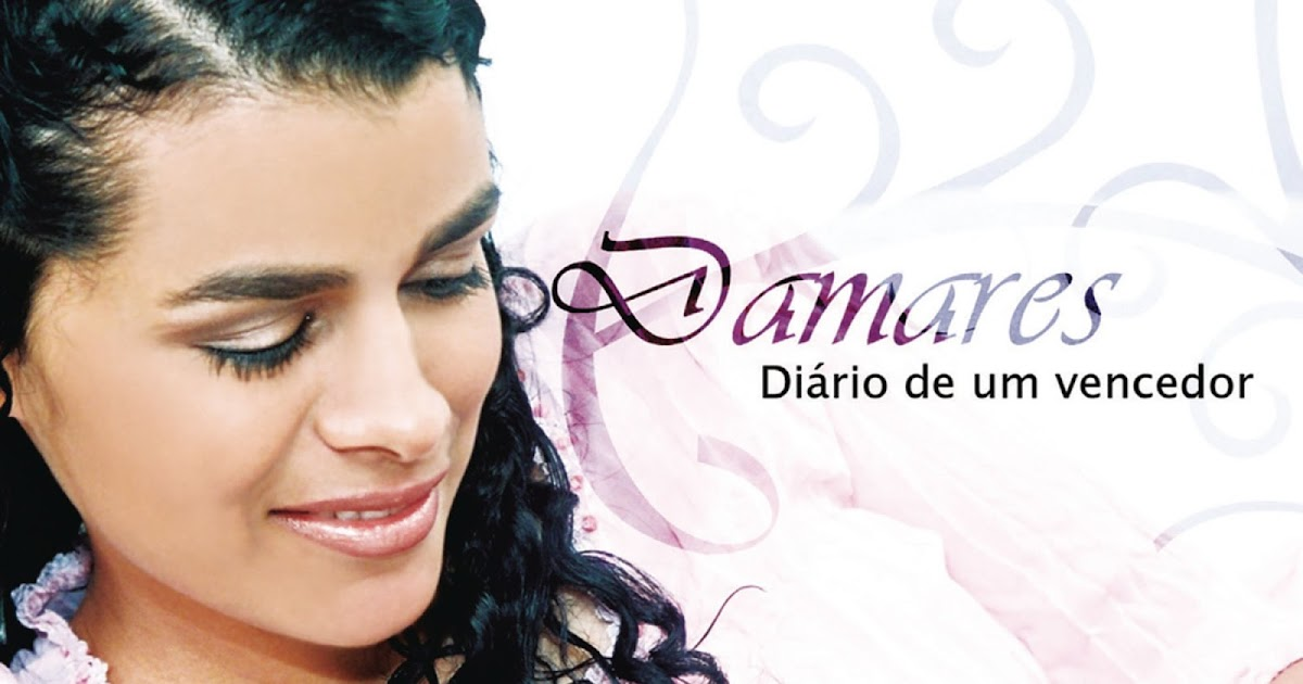 DAMARES BAIXAR PLAYBACK DIAMANTES CD