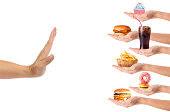 makanan yang dilarang untuk ibu hamil yang perlu anda ketahui