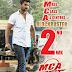 MCA Movie 2nd Week Posters