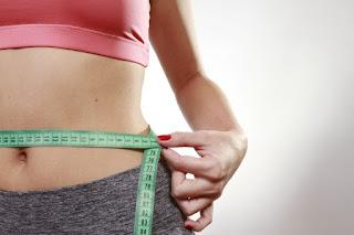 5 Tips Untuk Mengurangi Natrium Pada Saat Diet