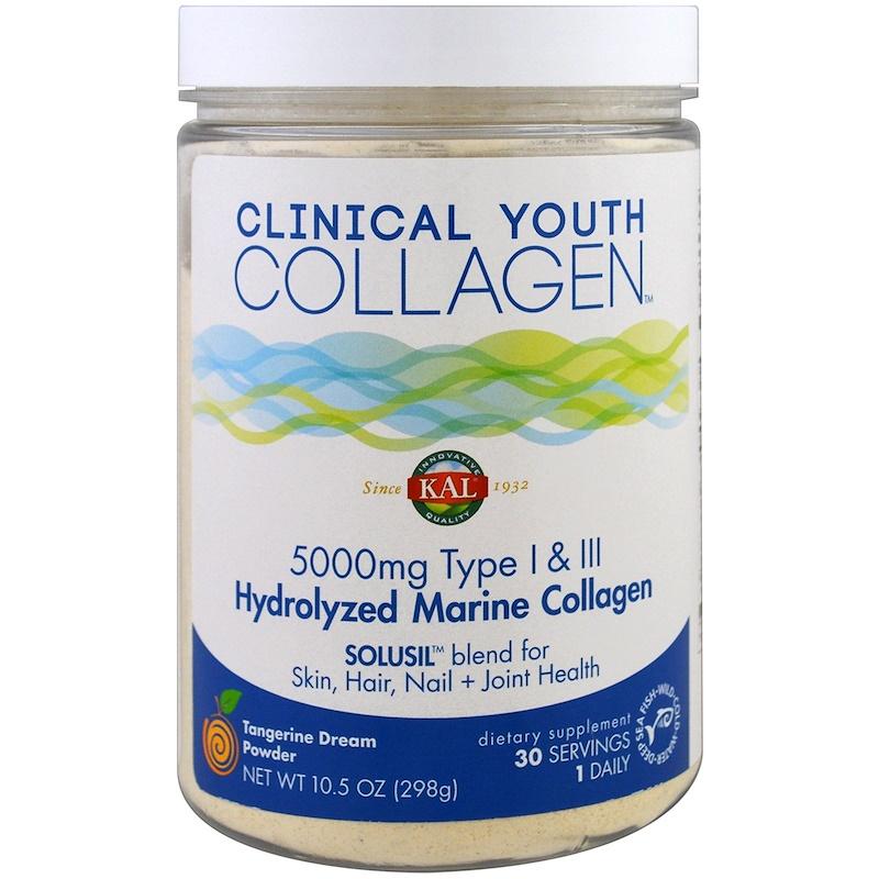 www.iherb.com/pr/KAL-Hydrolyzed-Marine-Collagen-Tangerine-Dream-Powder-5000-mg-10-5-oz-298-g/73765?rcode=wnt909