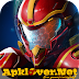 Space Armor 2 MOD APK unlimited money [MEGA MOD]