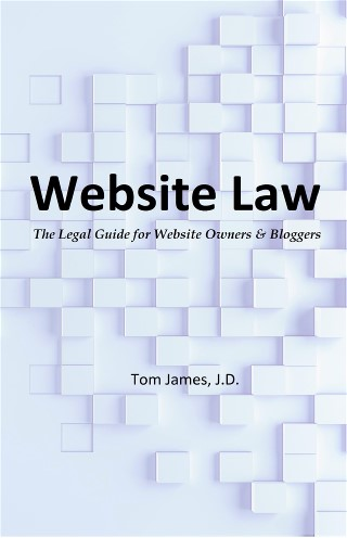 Website Law