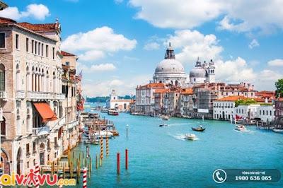 [Hình: Venice.jpg]