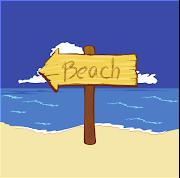5+ Rekomendasi Destinasi Wisata Pantai Terindah Di Bali