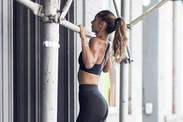 Những bài tập giảm cân nhanh nhất cho nam và nữ