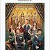 Housefull 4 full movie download in HD 720p Tamilrockers