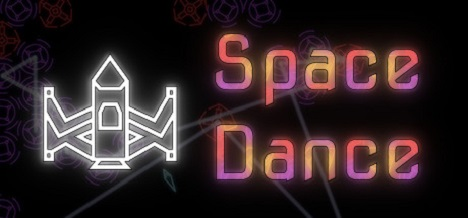 Space Dance Review