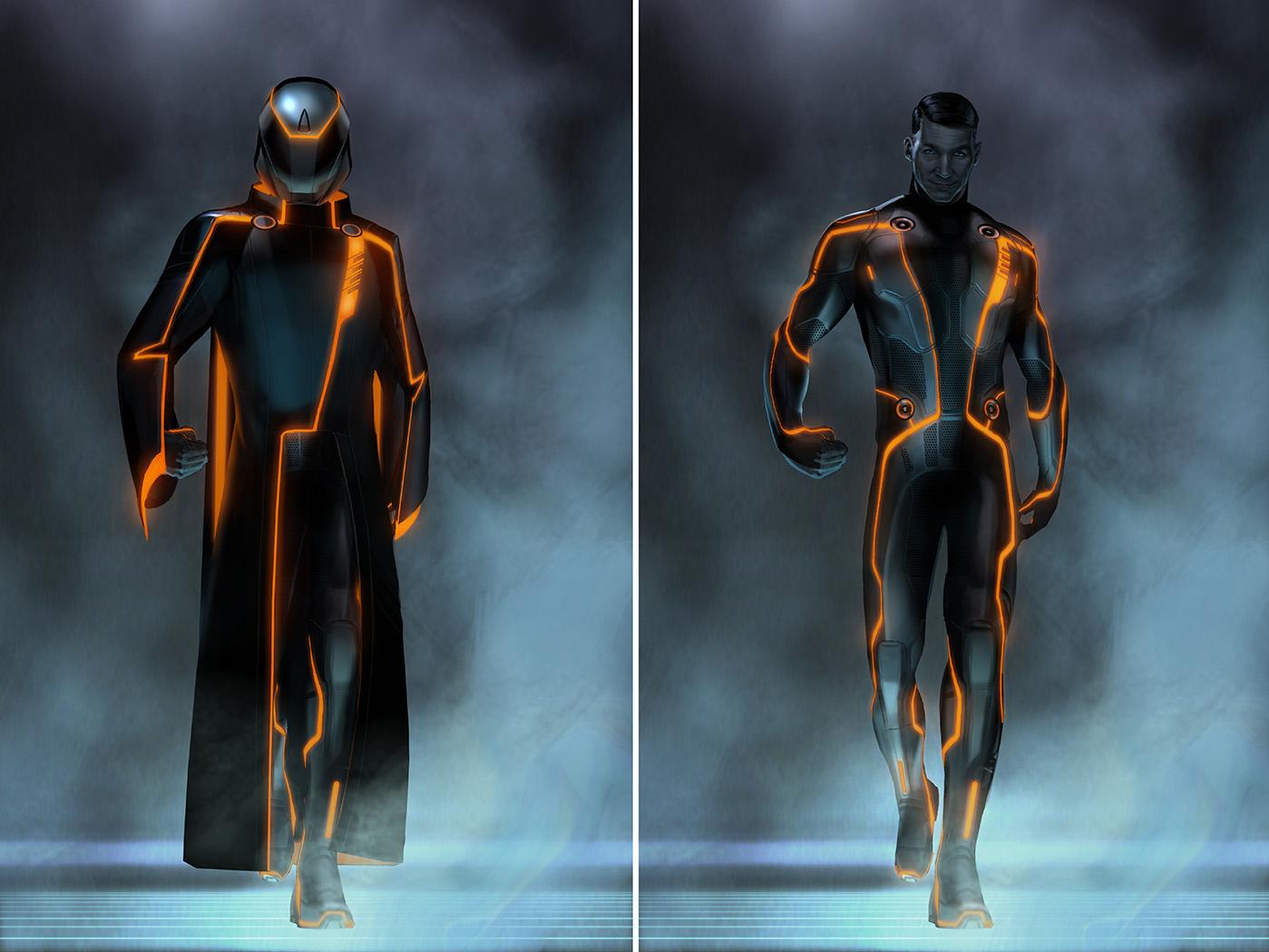 cbd4b4bd4c2bf Kıyafet Tasarımı