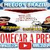 Betinho Izabelense e Dj Méury - Vai Começar a Pressão 2018 (Dj Wanderson da Super Master 3D)
