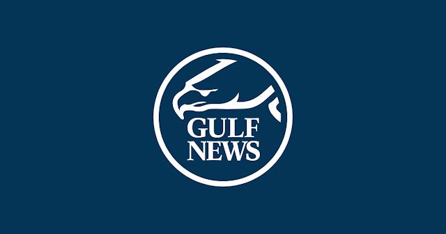 وظائف جريدة Gulf News الاماراتية لعدد من التخصصات والمجالات المهنية
