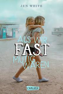 https://seductivebooks.blogspot.de/2017/07/rezension-als-wir-fast-mutig-waren-jen.html
