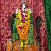 तीन पीढ़ियों से हिंदू परिवार मना रहा मोहर्रम का पर्व