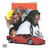 """Music: T-Pain Feat. Flipp Dinero """"All I Want"""""""