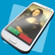 Full Screen Caller ID [Pro Mod] SAP