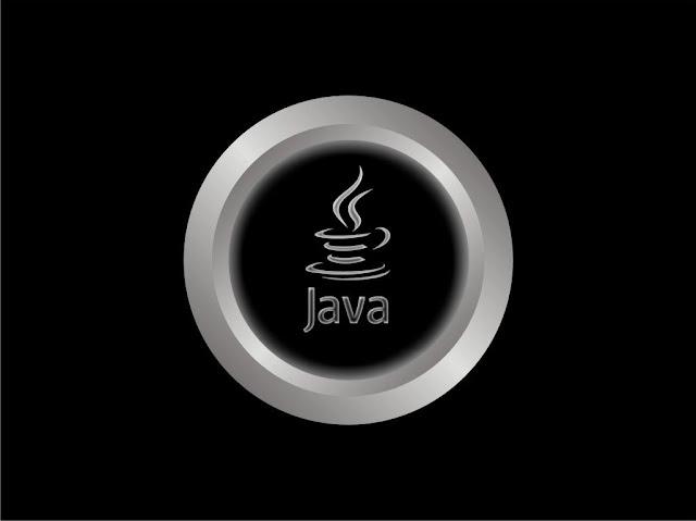 Java ile 2 Sayının Toplanma İşlemi