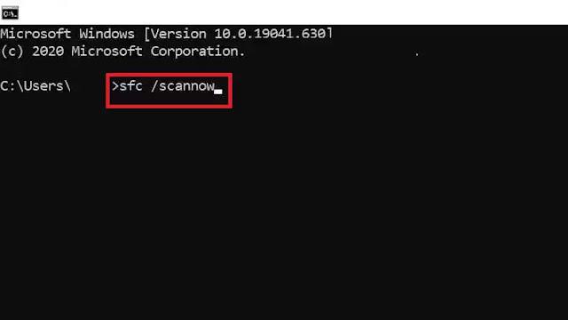 كيفية حل مشكلة '0xc004f074' في نظام التشغيل Windows 10؟