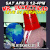 Mr. Buckethead LIVE IN PERSON at Zenkaikon X in Lancaster PA Science Fiction Anime Tokusatsu Convention