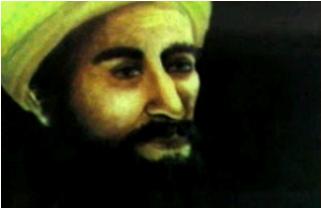 Kata Bijak Sayidina Umar bin Khattab Paling Inspiratif Sepanjang Sejarah Umat Manusia