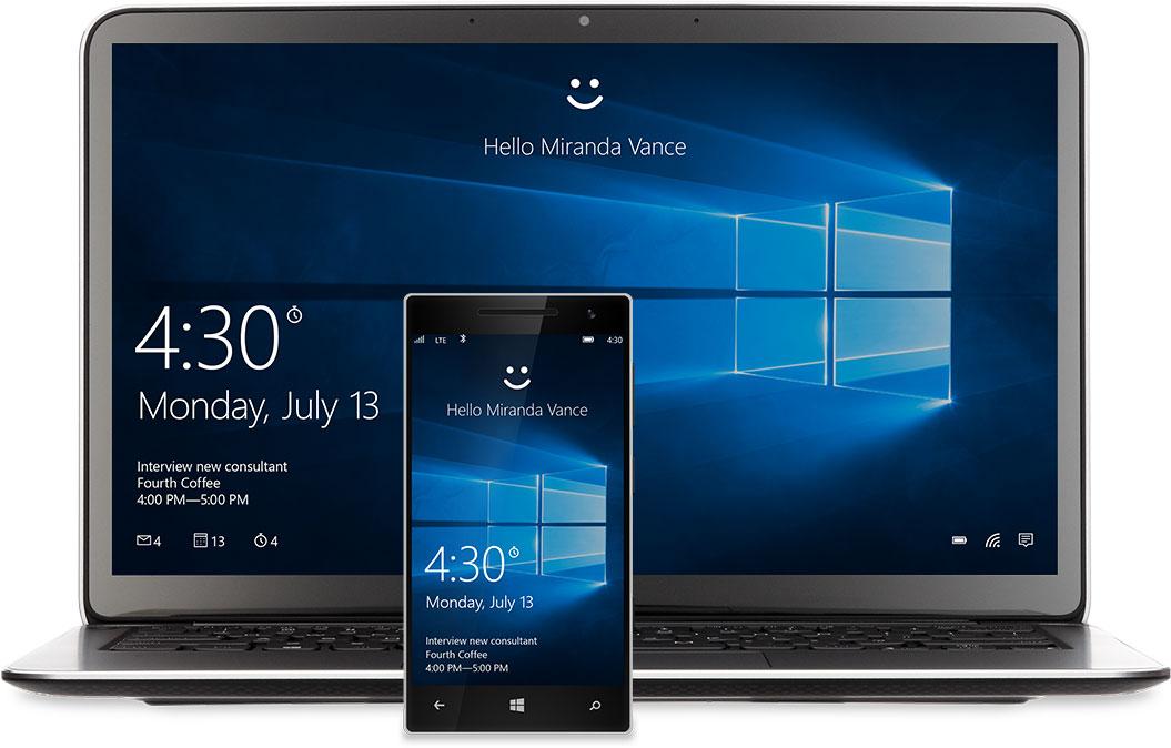 Windows 10 Windows 10 Final Download 32bit And 64 Bit Iso 2015