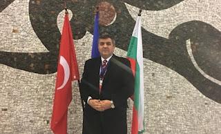 Τούρκος πρέσβης στην ΕΕ: Δεν προκαλεί η Τουρκία αλλά η Ελλάδα