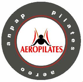 PILATES AEREO, PILATES COLUMPIO, CURSOS AEROPILATES®