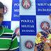POLICIAL: EX DETENTOS TENTARAM MATAR DOIS JOVENS NA OLARIA NESTE SÁBADO EM BONFIM