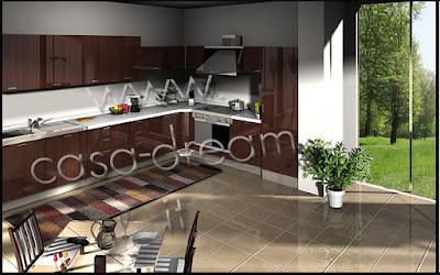 Passatoia cucina design tappeti tappeti cucina stuoie cucina