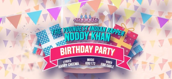 Birthday party songs mp3 hindi