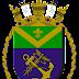 Marinha abre Processo Seletivo para Aquaviários
