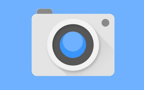 Download Aplikasi GCam Apk 7.2.010 v6 by Burial