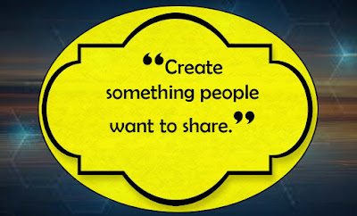 Content Marketing Quotes