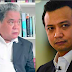 "Tiglao on Sen. Trillanes: ""I can't think of any senator in our history as obnoxious as Trillanes"""