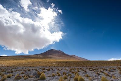 America_Latina_Selvagem_Andes_Altiplano_da_regiao_Credito_Richard_Kirby