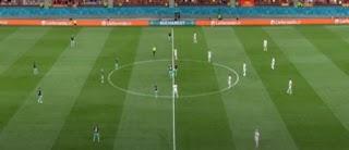 يورو 2020:النمسا تفوز على الوافد الجديد مقدونيا الشمالية 3-1