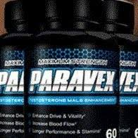 Paravex Male Enhancement : Formula How does it help? ( Reviews)