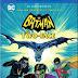 Batman vs Two-Face Steelbook Unboxing ( Best Buy )