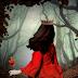 Resenha: Rainha de Copas - Sangue no País das Maravilhas