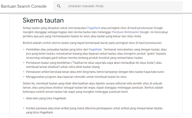 Mengenal Apa Itu Domain Authority (DA) dan Page Authority (PA)