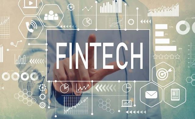 Yuk Cari Tahu Sejarah dan Perkembangan Fintech di Indonesia