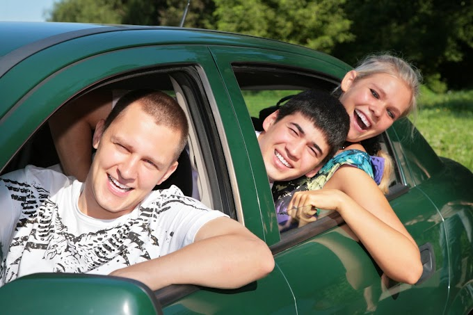 Best Cheap Car Insurance for College Students-Insurance Quotes Online