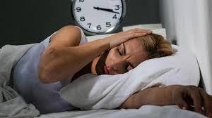 Sleep Disturbance related to Migraine