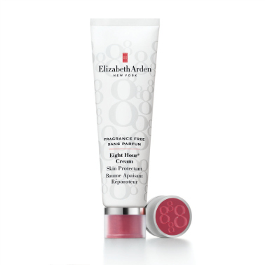 Elizabeth Arden Eight Hour Cream Skin Protectant | Cate Renée