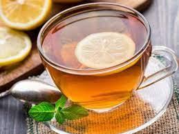 चाय में नींबू मिलाकर पीने से विटामिन की कमी नही होगी