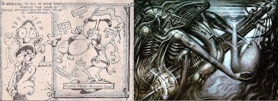 https://alienexplorations.blogspot.com/2019/11/hr-gigers-zdf-work-433-1980-references.html