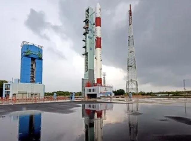 इसरो का PSLV-C49 10 उपग्रहों को ले जाने के लिए 3:02 pm IST आज लॉन्च होगा: इसे कैसे देखा जाए