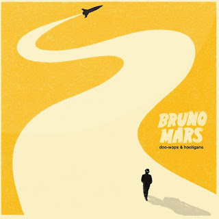 Talking To The Moon – Bruno Mars