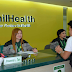 Look: PhilHealth Coverage For Hemodialysis And Other 23 Medical, Surgical Cases