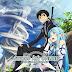 Sword Art Online Lost Song (PC)